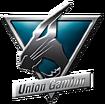 Union Gaming BO