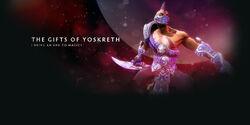 The Gifts of Yoskreth banner.jpg