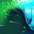 Attribute Shift (Agility Gain) icon.png