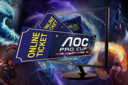 Cosmetic icon AOC Pro Cup Season 1.png