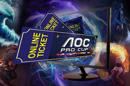 Cosmetic icon AOC Pro Cup Season 1.png