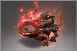 Cosmetic icon Axolotl Upgrade Red.png