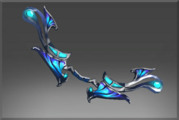 Cosmetic icon Bow of the Winged Bolt.png