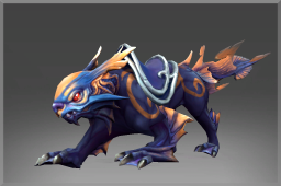 Cosmetic icon Fintail Reef Kyte.png
