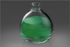 Slime Vial (2020)