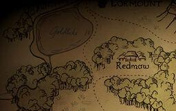 Lore Redmaw Goldlake Lormount.jpg
