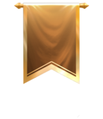 Supporters Club gold banner.png