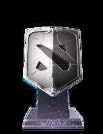 Ti9 battle pass level 2.png