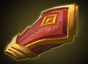 Vambrace (Strength) icon.png