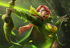 Windranger Lore.png