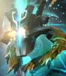 Bladeform Legacy Portrait.png