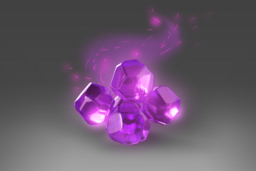 Cosmetic icon 500 Compendium Points.png