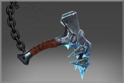 Cosmetic icon Axe of the Iron Hog.png