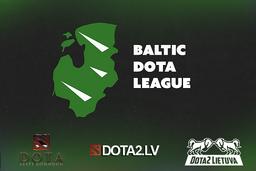 Cosmetic icon Baltic Dota League Season 2 (Ticket).png