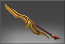 Cosmetic icon Duelist's Greatsword.png