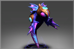 Cosmetic icon Eidolons of Abyssal Vortex.png