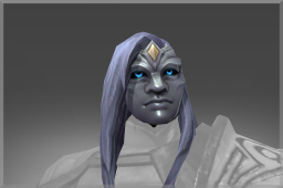 Cosmetic icon Mask of the Northern Shore.png