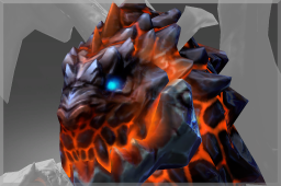 Cosmetic icon Molten Gaze of Chimeric Rapport.png