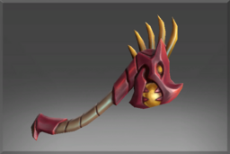 Cosmetic icon Tang-Ki Scepter.png