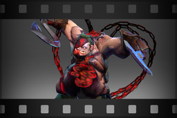 Cosmetic icon Taunt Skip to the Good Stuff!.png