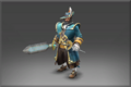Cosmetic icon The Admirable Admiral Set.png