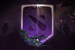Cosmetic icon The International 2019 Battle Pass.png