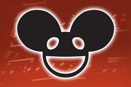 Cosmetic icon deadmau5 dieback music pack.png