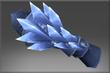 Ice Burst Bracers