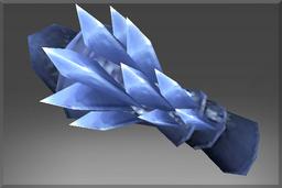 Ice Burst Bracers.png