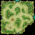 Minimap Aghanim's Labyrinth The Briney Boys.png