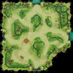 Minimap Aghanim's Labyrinth The Briney Boys.png