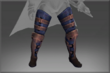 Boots of the Master Thief