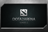 Dota 2 Arena League 2
