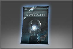 Cosmetic icon Winter 2017 Player Card Pack.png