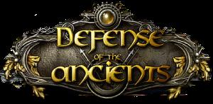 Defense of the ancients logo.png