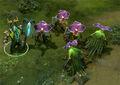 Dota2 FloweringTreants.jpg