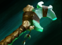 Force Staff icon.png