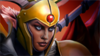Legion Commander icon.png