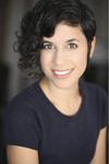 Ashly Burch.jpg