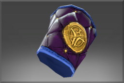 Cosmetic icon Bracer of the Tahlin Watch.png