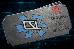 Cosmetic icon CyberSpace DOTA2 Spring Cup 2015.png