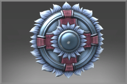 Cosmetic icon Shield of Black Ice Scourge.png