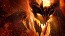 Demon Eater Shadow Fiend icon.png