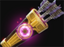 Enchanted Quiver icon.png