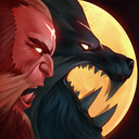 Hunter of Kings Shapeshift icon.png