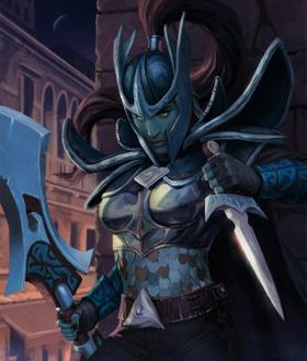 Phantom Assassin Artifact.png