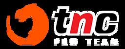 Team logo TNC Pro Team.png