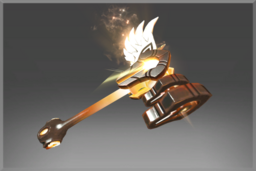 Cosmetic icon Adoring Wingfall.png