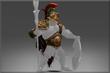Arena Champion Armor