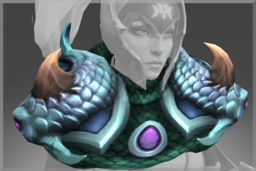 Cosmetic icon Armor of the Shadowforce Gale.png